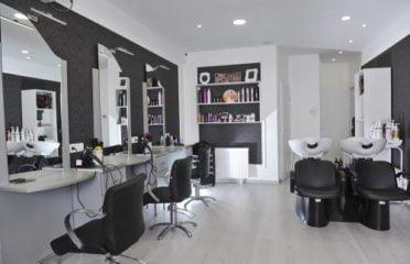 Adivas Salon Prečko