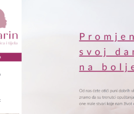 BioMarin Beauty Studio