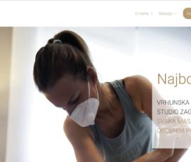 Figura – terapijski i relaksacijski centar