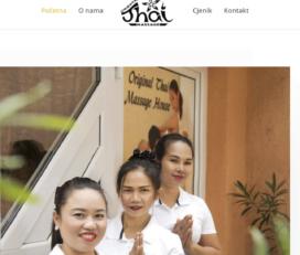 Oriental Thai