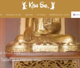Khao Sun