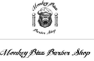 Monkey Bizz Barber Shop