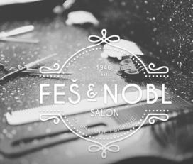 Feš & Nobl Ilica